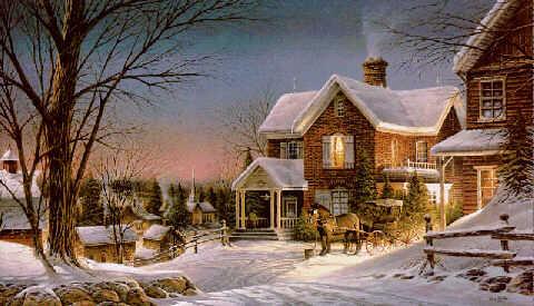 Weihnachtsbilder Jpg.Stock Images